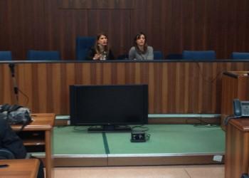 Adottiamo la scuola adottiamo la costituzione - Magistrati