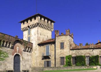 Castello di Somma Lombardo - Incontro Educazione emotiva
