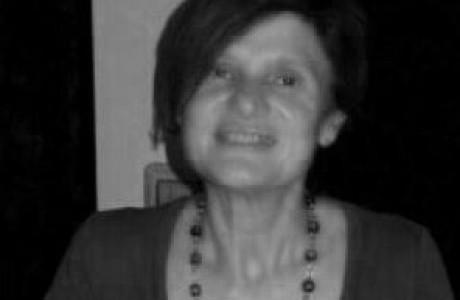 Flavia Macchi