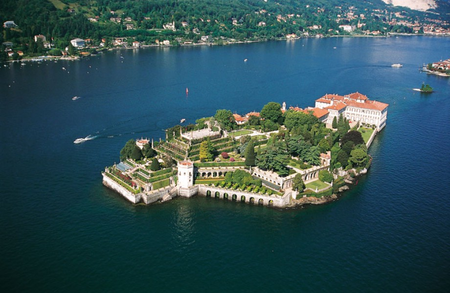 Lago maggiore_isola_Bella_lago_Maggiore