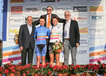 Trofeo Binda 2