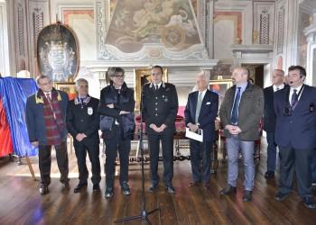 storia dei carabinieri 2