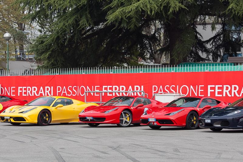 03_Ferrari challenge2016