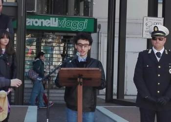 Celebrazione 25 aprile legnano intervento studente_resize