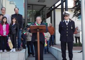 Celebrazione 25 aprile legnano sindaco Centinaio_resize