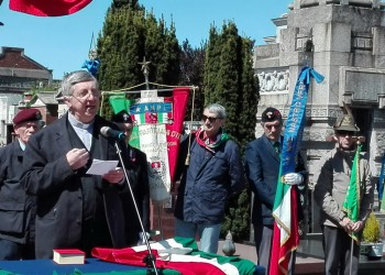 Festa liberazione don Viscardi_resize