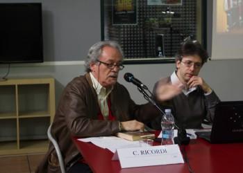 Claudio Ricordi