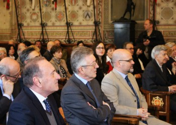 Istituzioni Legnanesi Premio Apil Prandoni