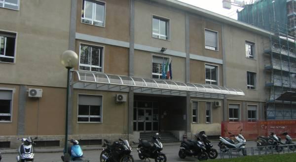Liceo Cavalleri