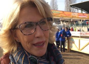 Marilena Vercesi - Approvato il bilancio di San Vittore Olona
