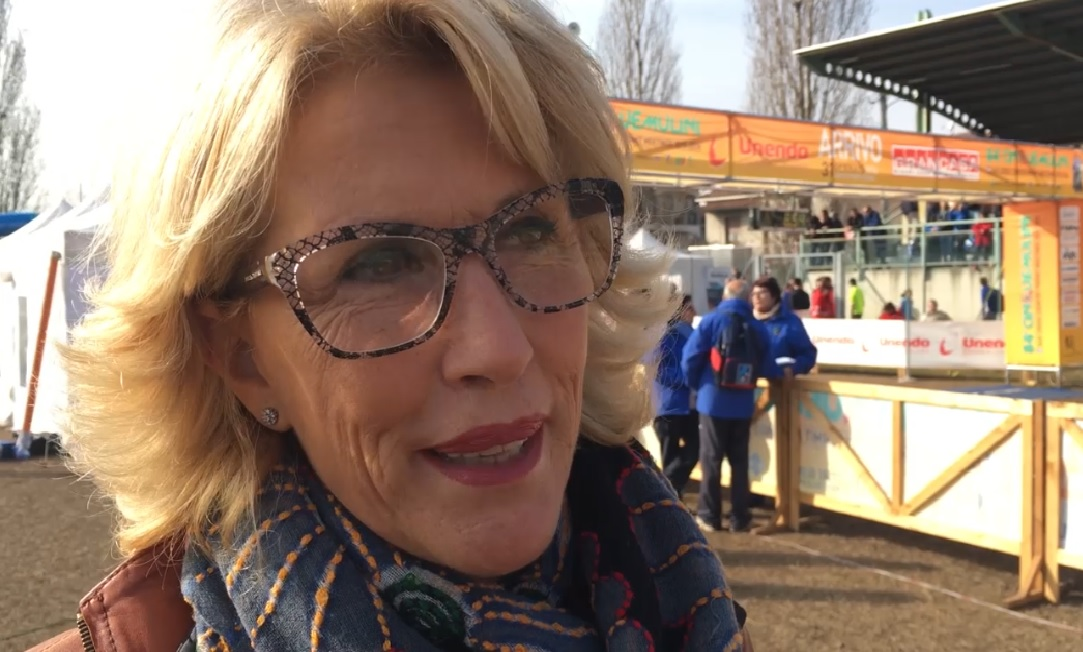 Marilena Vercesi