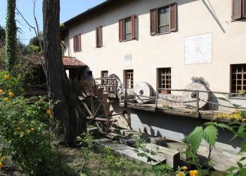 Mini e Mulini San Vittore Olona 12