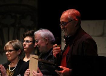Scuole in Festival - Notre Dame de Paris a cura dell'IS Carlo Dell'Acqua 51