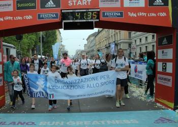 SuisseGas Milano Marathon 02