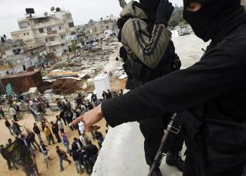allarme-terrorismo-capodanno-milano