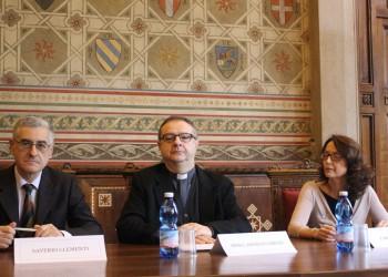 premio apil - Clementi - Cairati Guerini