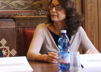 premio apil -Guerini Carolina_resize