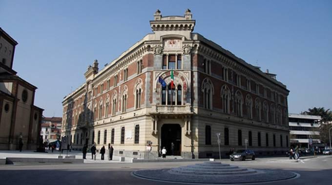 Legnano riattiva le richieste on line per i certificati anagrafici - Sempione News