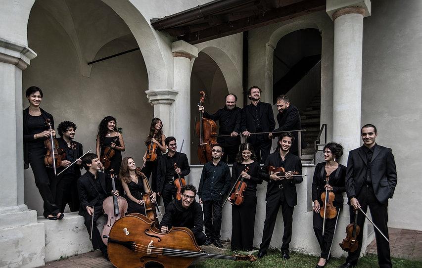 Accademia Musicale dell'Annunciata