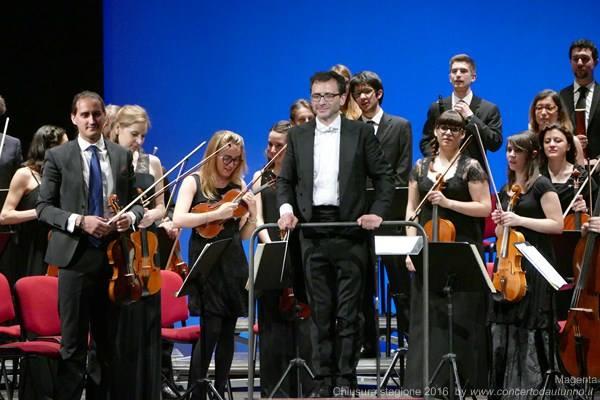 Andrea Raffanini_concerto_21maggio2016
