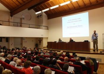 Don Emmanuele Silanos Fondazione San Giacomo 10