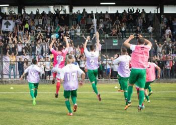 Legnano Lilla Playoff 09
