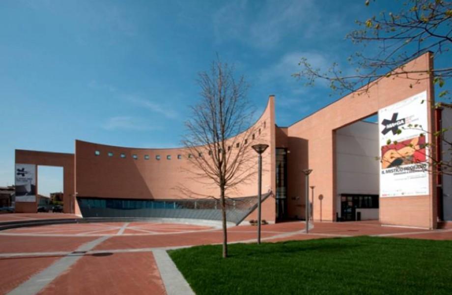 Museo MAGA -