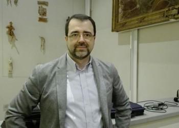 Prof Grillo 1