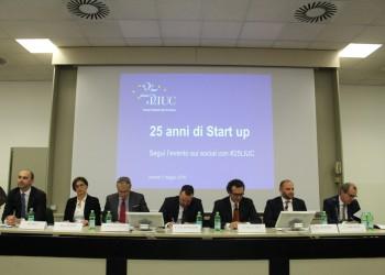 Start Up Liuc 11