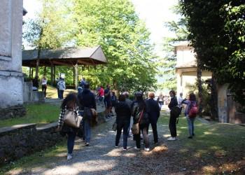 Tour Orta San Giulio 14