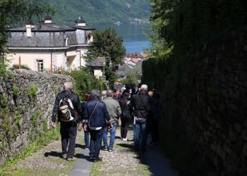 Tour Orta San Giulio 22
