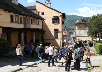 Tour Orta San Giulio 31