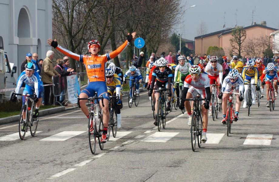 Società Ciclistica Alfredo Binda
