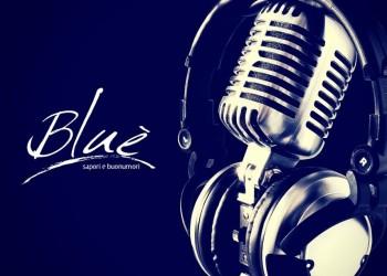 blue sapori e buonumori