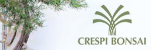 Crespi_Mobile