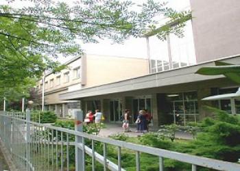 olimpiadi di matematica Liceo Galilei