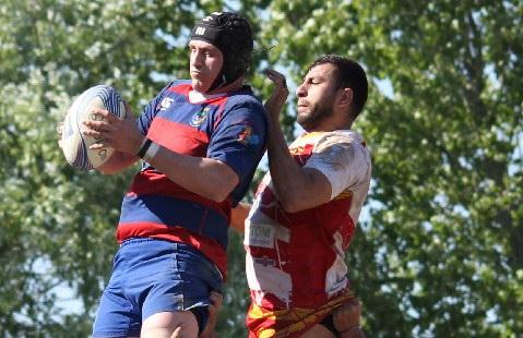 parabiago-Rugby-pesaro