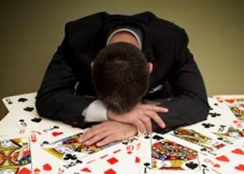 serata informativa gioco d'azzardo