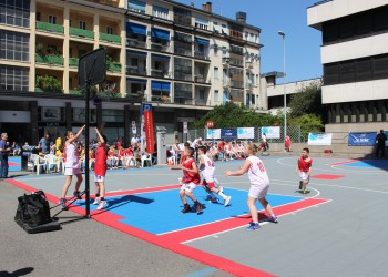 torneobasketpalio 01