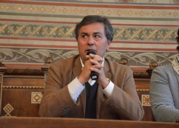 Conferenza stampa post Palio di Legnano 10