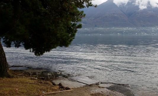 Lago Maggiore altro - Marchionini