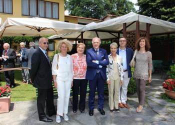 Meeting Lions Rescaldina Sempione 13