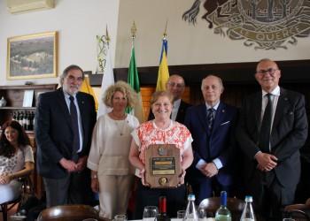 Meeting Lions Rescaldina Sempione 40