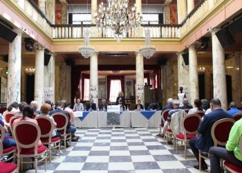 Presentazione Mulino Day 2016 - 03