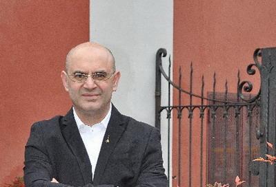Massimo Cozzi