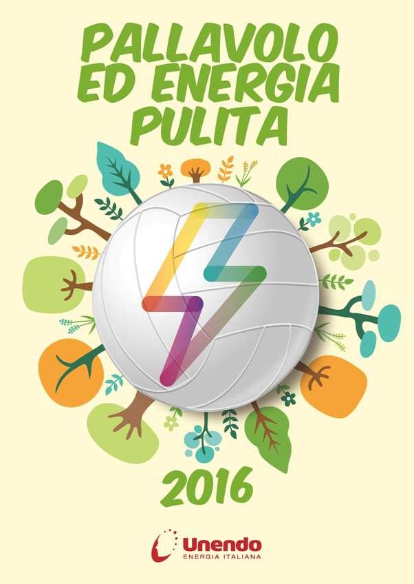 progetto scuole 2016