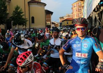 33° Trofeo Antonietto Rancilio 20