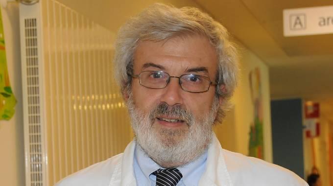 Alberto Flores d'arcais