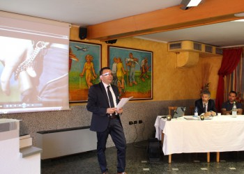 Walter Concu Evento Hanse Haus Busto Garolfo 03