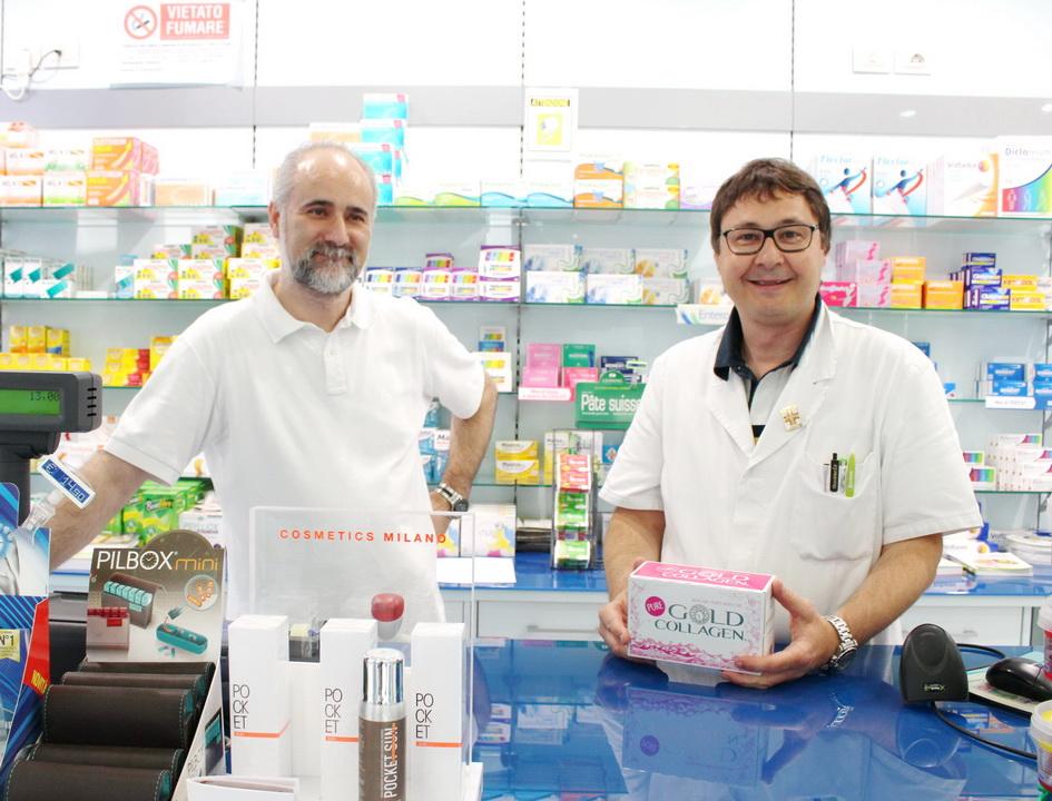 Farmacia San Luigi 02